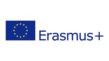 eu flag erasmus plus 5